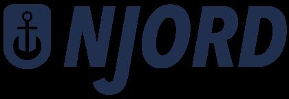 Njord-logo-blue-long.png