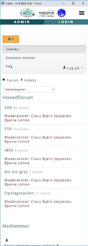 ForumIndeks.jpg